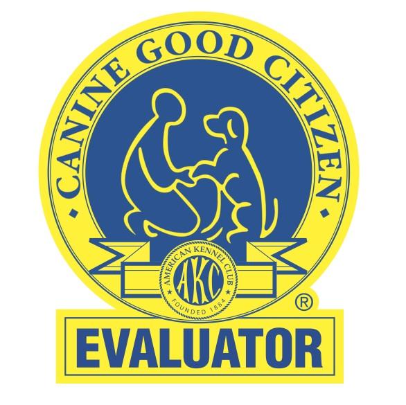 Canine evaluator